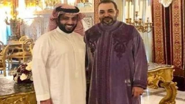 رسميا.. كأس محمد السادس للأندية البطلة الموسم القادم والنهائي في الرباط