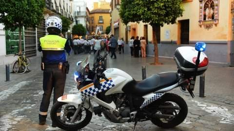 المغرب ينقذ إسبانيا من هجوم إرهابي