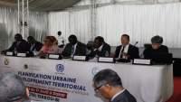 السينغال..إحداث إطار للتلاقي والتعاون الاستراتيجي بين المدن الإفريقية