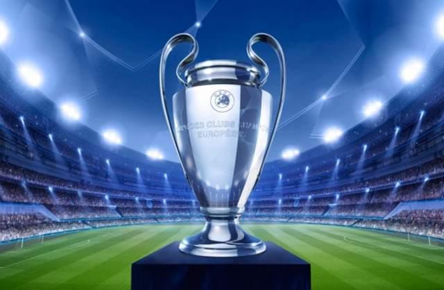 أسماء 3 لاعبين مغاربة في نصف نهائي دوري أبطال أوروبا
