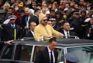 الملك محمد السادس يزور السعودية بعد هذه التطورات!