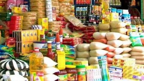 كانت في طريقها لموائد المغاربة في رمضان.. إتلاف كمية ضخمة من المواد الغذائية