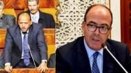 """بعد """"نطح بنشماس"""" ..5 من مؤسسي """"البام"""" يصدرون """"نداء المسؤولية"""""""