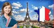 قرار رسمي من فرنسا يهم المغرب