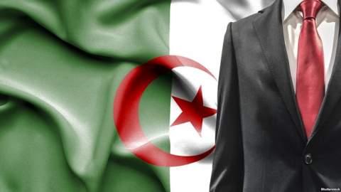 عدد قياسي من المرشحين في رئاسيات الجزائر بعد تنحي بوتفليقة