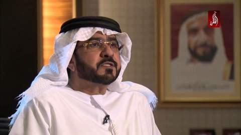 """""""الأيام24"""" تكشف حقيقة مغادرة سفير الإمارات للمغرب"""
