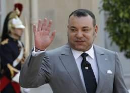 الملك محمد السادس يبدأ جولة خليجية بعد هذه التطورات!