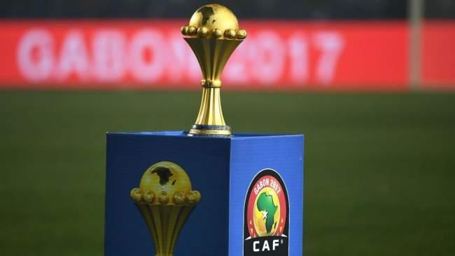 المغرب يطلب مواجهة المنتخب المصري قبل كان 2019