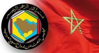 المغرب والخليج بين ثورتين