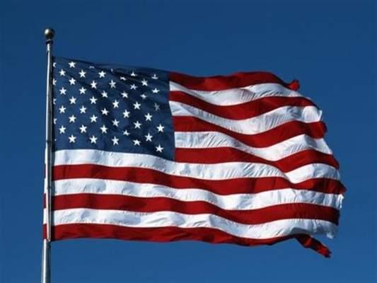 الولايات المتحدة تعلق على القرار الأممي حول قضية الصحراء