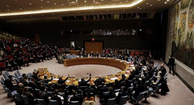 عمر هلال يعلنها صراحة بعد القرار الأممي حول الصحراء