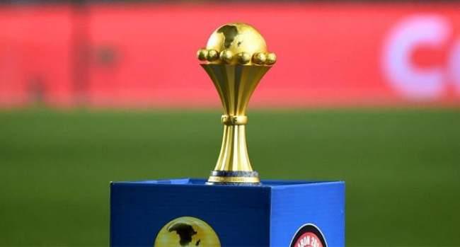 قرار حاسم يخص كأس إفريقيا 2019 قد يغير مجراها