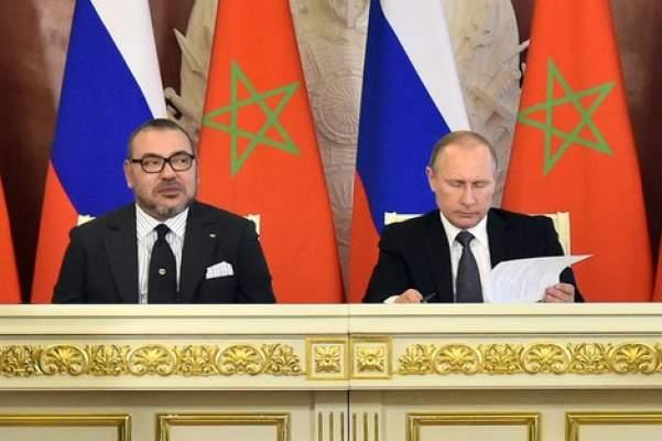 خبير يكشف لـ''الأيام24'' خلفيات التحول الخطير في الموقف الروسي تجاه الصحراء