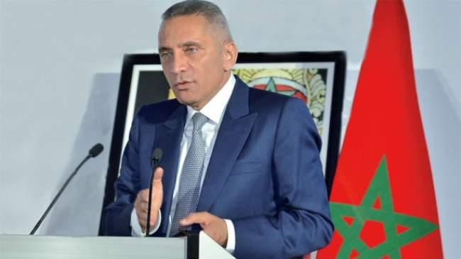 """توضيح رسمي بشأن مغادرة """"بومبارديي"""" لتصنيع الطائرات المغرب"""