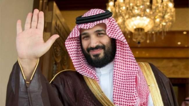 وثيقة .. هل سمح بن سلمان للسعوديين بحرية الإفطار نهار رمضان؟
