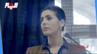 مريم الزعيمي تدخل عالم النضال السياسي