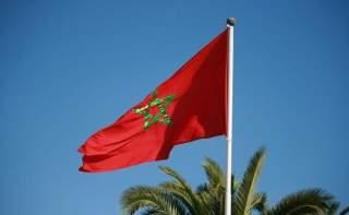 المغرب المحاصر
