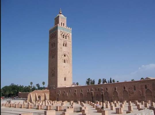 وزارة الثقافة تكشف عن عدد زوار المواقع التراثية بالمغرب
