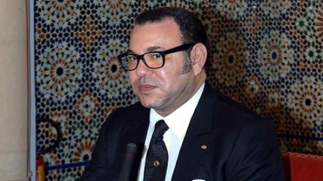 الرئيس الغامبي يوجه طلبا عاجلا إلى الملك محمد السادس