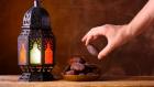 ما الذي يحدث للجسم عندما تصوم 15 ساعة لمدة 30 يوما في رمضان