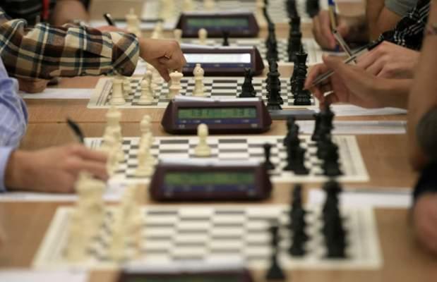 الدارالبيضاء تستضيف البطولة الرمضانية للشطرنج