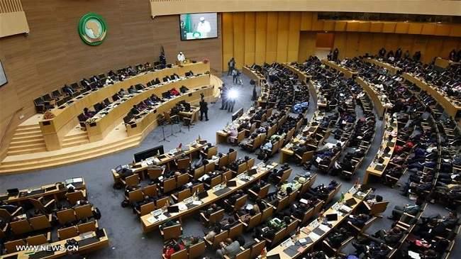 نواب مغاربة يفضحون البوليساريو من قلب جنوب إفريقيا