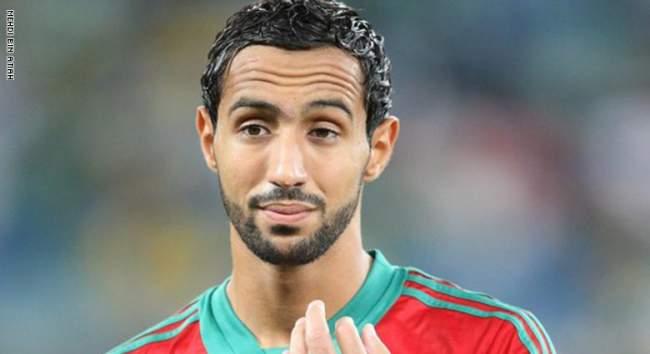 بنعطية يرشح ثلاث منتخبات للظفر بـ''كان 2019'' ليس من بينها المغرب !