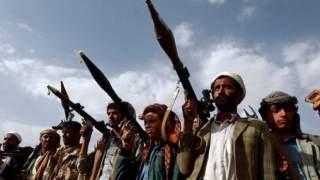 الحوثيون يهددون السعودية بعد هذه التطورات