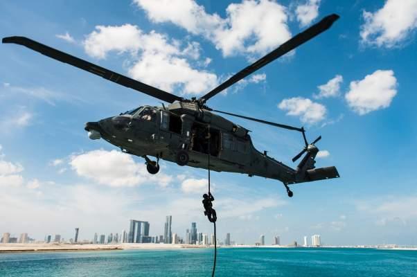 خلفيات تهديدات بالحرب في منطقة الخليج العربي!