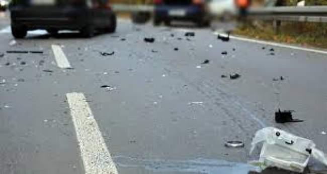 سرعة جنونية .. سائق متهور يتسبب في مقتل دركي قرب طنجة