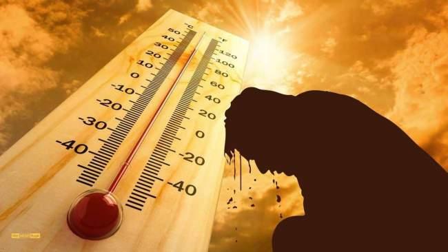 انتبهوا....أجواء حارة في مختلف مناطق المغرب