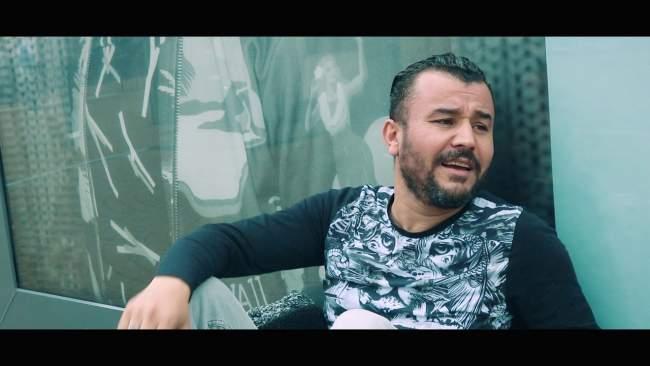 """الفنان الجزائري هلال بيلباو يطلق أغنية """"وحداني في الغربة"""""""