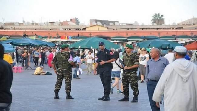 هام من إدارة الدفاع الوطني إلى المغاربة..احذروا هذا الخطر الداهم