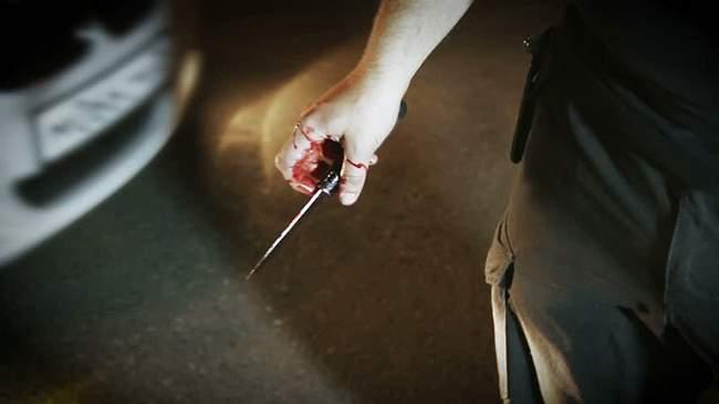 """خلاف حول فتاة ينتهي بمقتل شاب مغربي بطريقة """"غادرة"""""""
