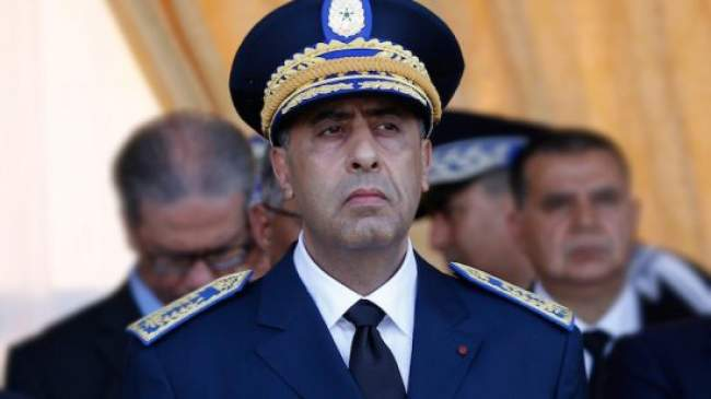 مديرية الحموشي تحقق في قضية تزوير خطيرة بطلها حارس الأمن
