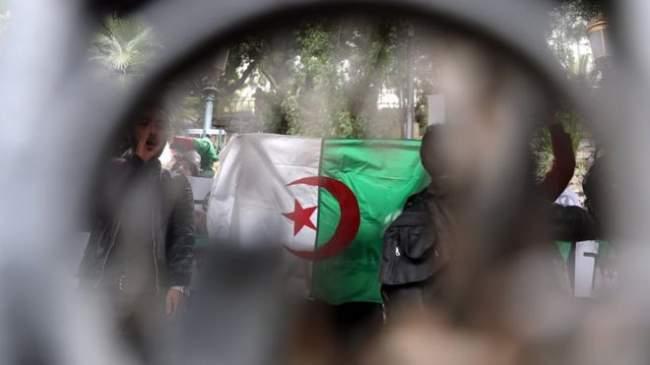 تفاصيل قرار جزائري يشمل المغرب وفرنسا وكندا