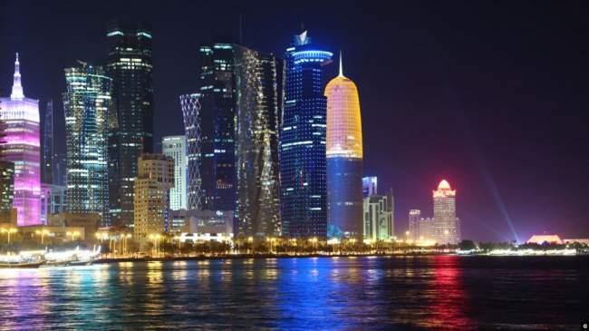 كأس العالم 2022 .. قطر تفاجئ الجميع بخطة جديدة