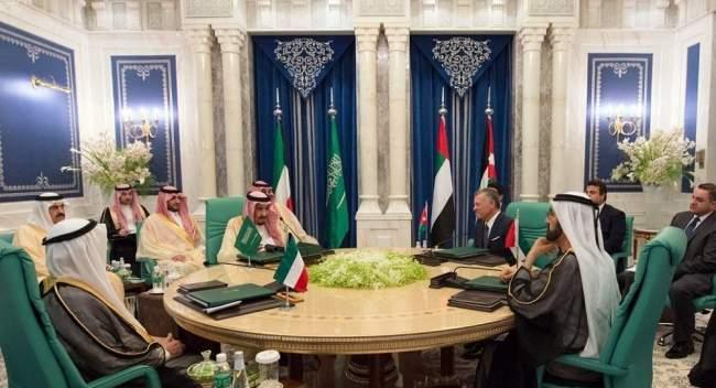هل سيشارك الملك محمد السادس في قمة مكة بعد هذه التطورات؟