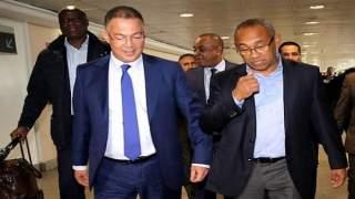 """رد عاجل من مصر بسبب أزمة """"البوليساريو وكأس إفريقيا"""""""