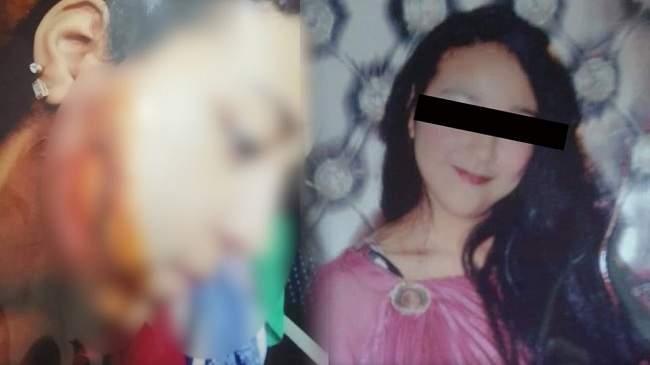مجهول يطعن فتاة ويشرمل وجهها بعد مقاومتها محاولة اغتصابها بمنطقة الحاجب