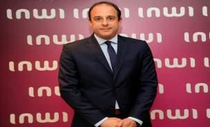 """""""إنوي"""" تكشف عن """"مركز العمليات الأمنية"""" للتصدي للهجمات الالكترونية بالمغرب"""
