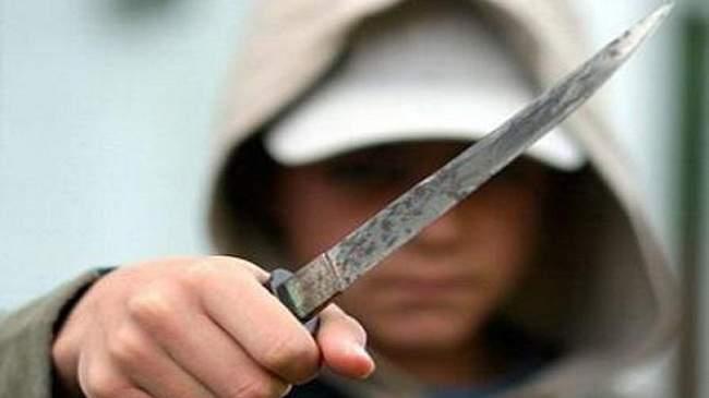 الجريمة تتزايد في سلا..سارق مسلّح ينشر الرعب في مستوصف صحي