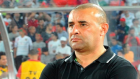 الجزائري بنشيخة يعود مجددا إلى البطولة المغربية