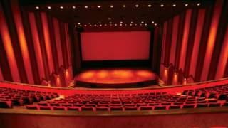 إعادة تأهيل مسرح محمد الخامس على طاولة المجلس الحكومي