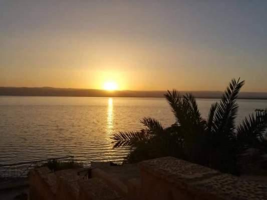 انتبهوا..أجواء حارة مع قطرات مطرية في هذه المناطق المغربية