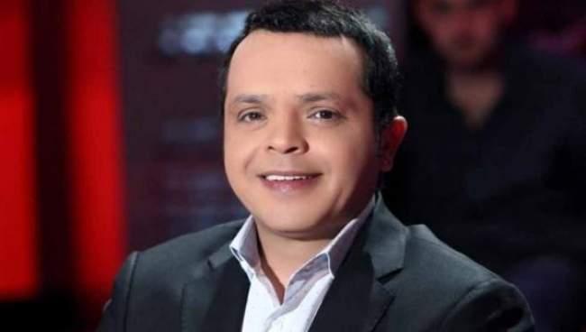 بعد تدوينة مستفزة ضد المغرب .. هنيدي يعتذر