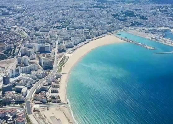 اجتماع طارئ حول أكبر برنامج أطلقه الملك محمد السادس بمدينة طنجة