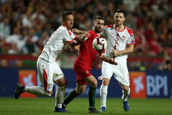 كأس أوروبا..البرتغال تخلق الحدث بعد 15 عاما