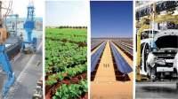 الاقتصاد المغربي يسجل معدلا سيئا