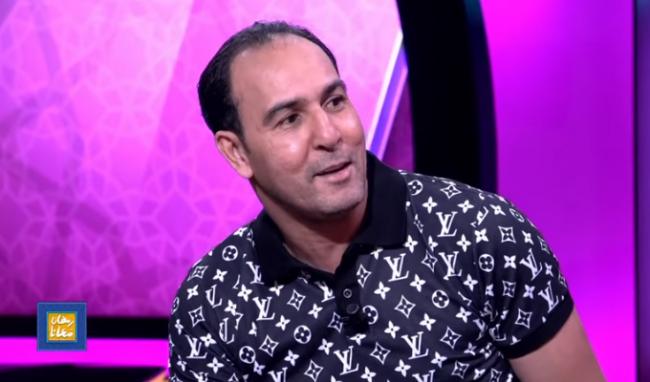 لن تصدق ما قاله الحارس الشادلي عن الترجي التونسي (فيديو)